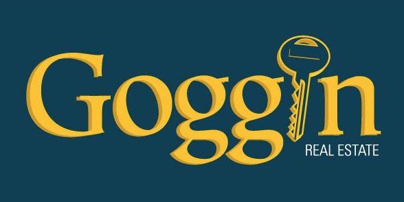 Goggin Real Estate